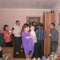 Анна, 35 лет, Стрелец, Дмитров