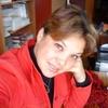 Oксана Мухаметшина, 32, г.Межгорье