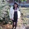 Наталья Пащенко(Бухто, 42, г.Шахты