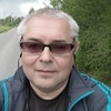 Сергей, 52, г.Климовск