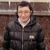 Ляйсан, 36, г.Стерлибашево