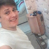 Славик, 23, г.Задонск