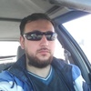 Jamik, 28, г.Калининград (Кенигсберг)