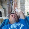 Шамиль Бачулаев, 36, г.Керчь