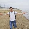 Сергей, 23, г.Благовещенск (Амурская обл.)