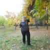 Галина, 47, г.Ульяновск