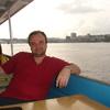 Артем, 39, г.Железнодорожный