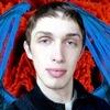 Илья, 31, г.Оричи