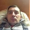 Василий, 43, г.Тарко-Сале