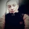Андрей, 33, г.Видное