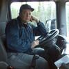 Александр -----, 41, г.Усинск