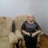 Нина, 67, г.Бронницы