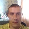 Александр, 33, г.Воркута