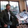 Александр, 45, г.Таксимо (Бурятия)
