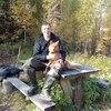 сергей, 42, г.Ярославль