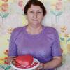 Валентина, 61, г.Вольск