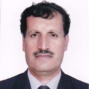 Фарид 40 Кабул