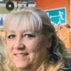 Лариса, 46, г.Промышленная