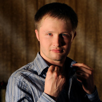 Алексей, 37 лет, Овен, Архангельск