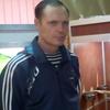Дмитрий, 48, г.Звенигово