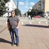 Константин, 45, г.Иваново