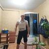 Александр, 31, г.Вадинск