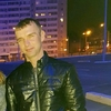Слава, 36, г.Екатеринбург
