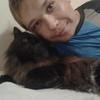 руслан, 24, г.Иркутск