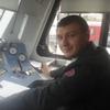 Эдуард, 27, г.Москва