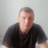 илья, 39, г.Ровеньки
