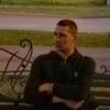 Артём, 25, г.Москва