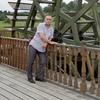Александр, 60, г.Мытищи