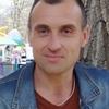 Руслан, 44, г.Михайловка