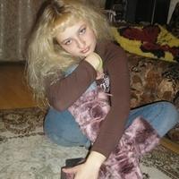 Milena, 33 года, Дева, Даугавпилс