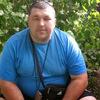 Александр, 40, г.Алексеевка (Белгородская обл.)