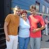 людмила любимова, 60, г.Сыктывкар