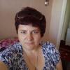 ОКСАНА, 43, г.Зима