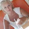 Наталья, 53, г.Комсомольск-на-Амуре