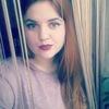 Татьяна Sergeevna, 25, г.Красноярск