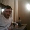 Antoni, 36, г.Благовещенск (Амурская обл.)