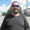 владимир, 46, г.Йошкар-Ола