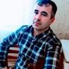 Изат Руст, 39, г.Тольятти