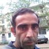 edgar, 39, г.Улан-Удэ