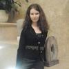 Татьяна, 27, г.Пушкин