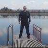 Владимир, 30, г.Минеральные Воды