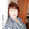 Ольга, 43, г.Стерлитамак