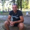 Николай, 33, г.Ипатово