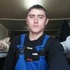 Андрей, 29, г.Красноармейское
