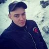 Владимир, 19, г.Далматово