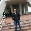 Alex, 35, г.Фатеж